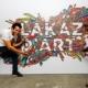 KOZÉ - Lakaz d'Art : le hub des créatifs